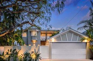 Picture of 26 Grevillea Road, Ashgrove QLD 4060