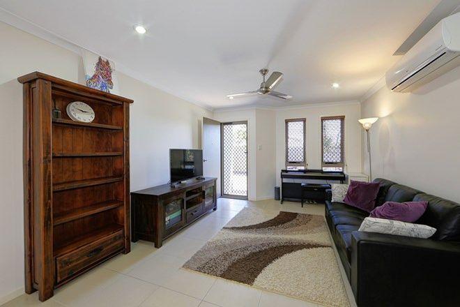 Picture of 1/48 Takalvan Street, BUNDABERG WEST QLD 4670