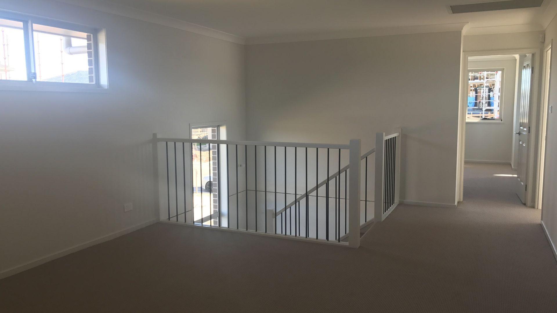 21 Oakland Street, Marsden Park NSW 2765, Image 1
