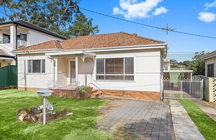 Picture of 29 Fullerton Crescent, Riverwood NSW 2210