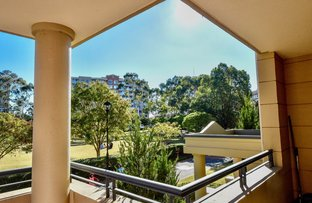Picture of 1/2 Bradley Place , Liberty Grove NSW 2138