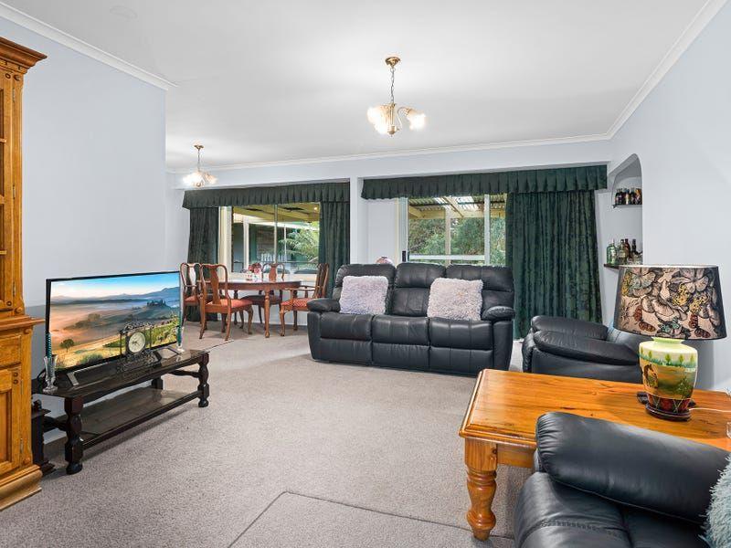 1 Price Street, Moss Vale NSW 2577, Image 2