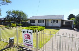 Picture of 16 Marne Street, Guyra NSW 2365