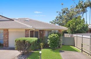 Picture of 19/4 Fox Lane, Ballina NSW 2478