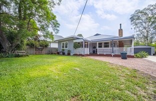 Picture of 25 Oxford Road, Scone NSW 2337