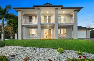 6 Jasper Place, Mango Hill QLD 4509