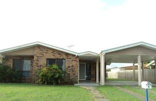 Picture of 9 Hansen Drive, Proserpine QLD 4800