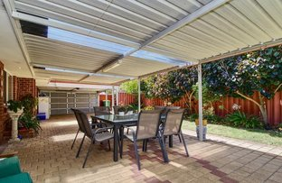 Picture of 687 Safety Bay Road, Warnbro WA 6169