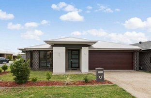 Picture of 12 Slate Court, Logan Reserve QLD 4133