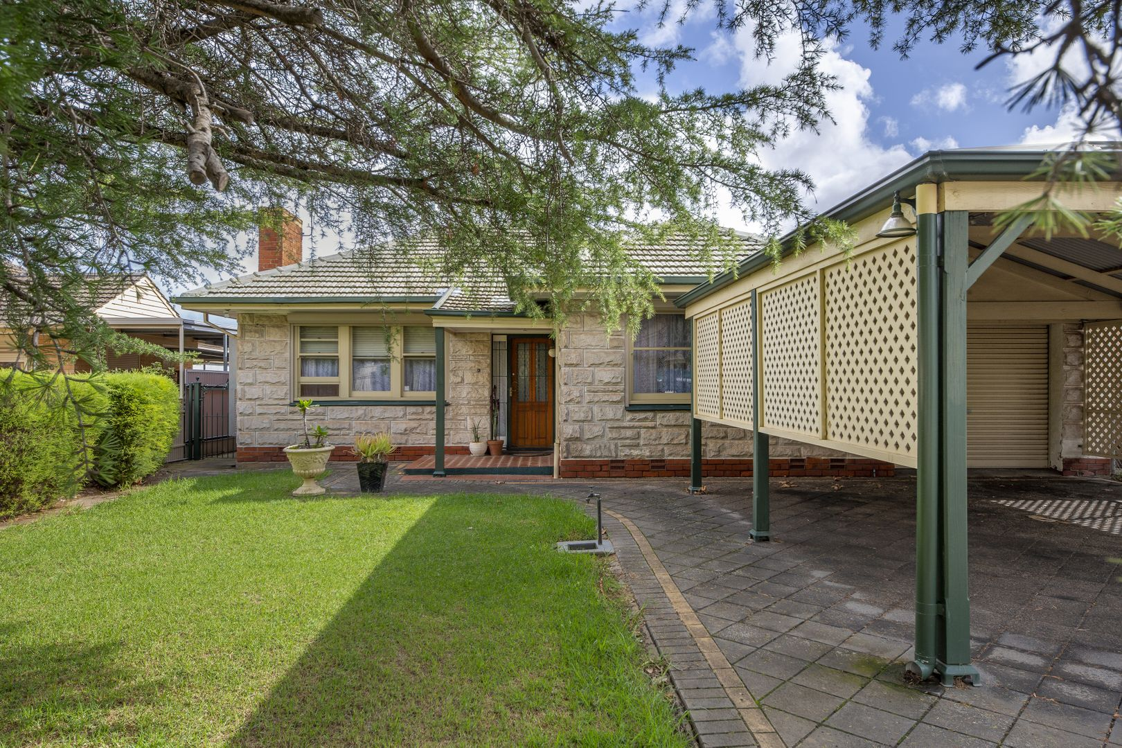 38 Robert Avenue, Broadview SA 5083, Image 0