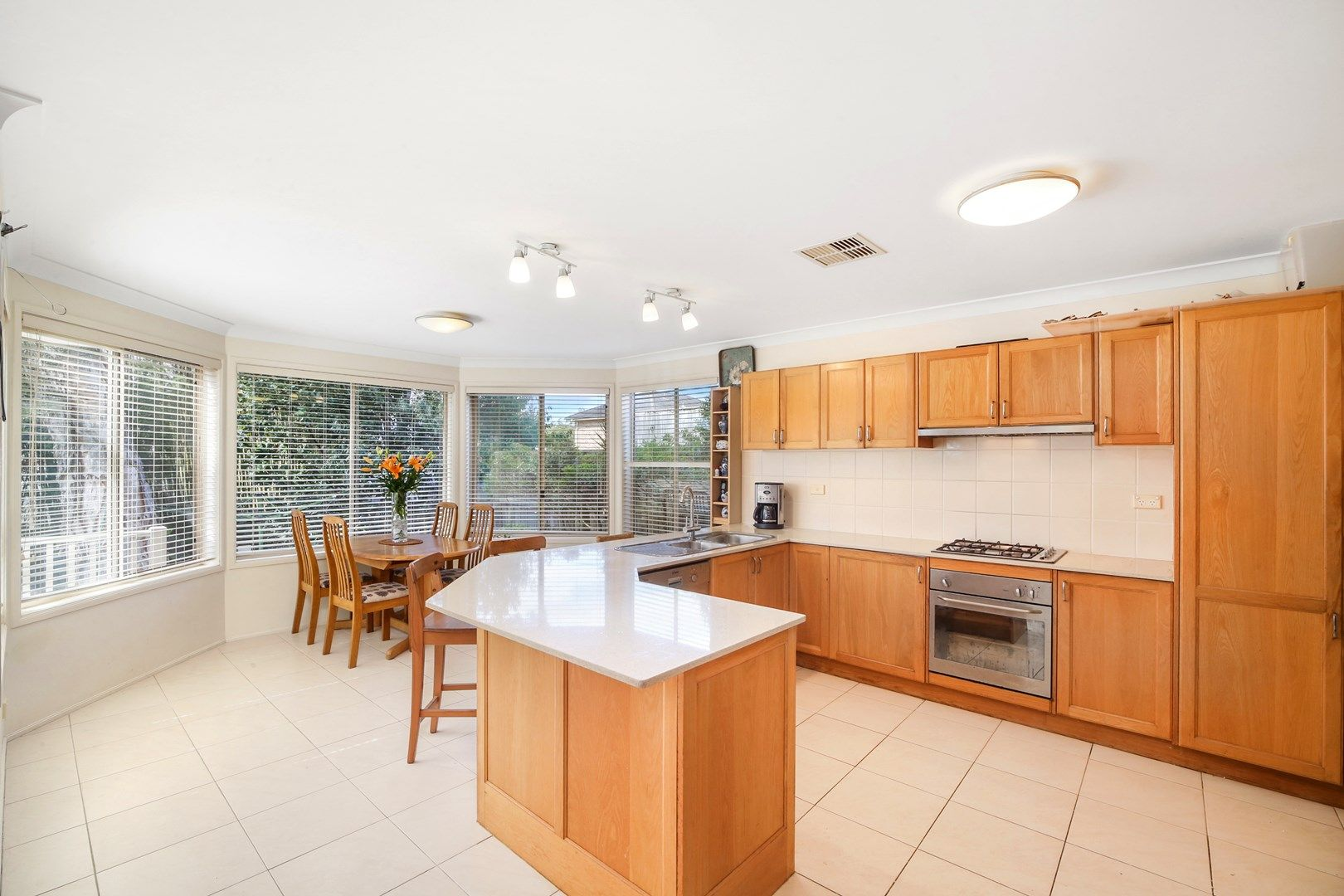 11 Passage Road, Bateau Bay NSW 2261, Image 2