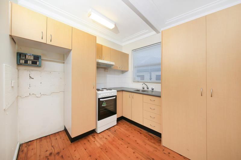 97 St Georges Pde, Hurstville NSW 2220, Image 0