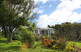223 Ferny Lane, Norfolk Island NSW 2899