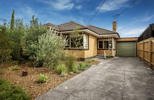 Picture of 100 O'Connor Court, Reservoir VIC 3073