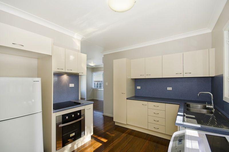 1/6 Eyre Street, North Ward QLD 4810, Image 1