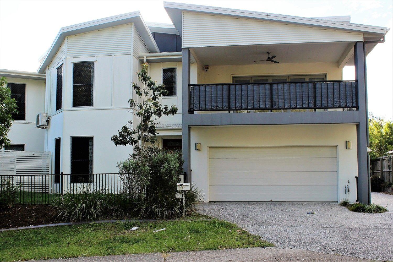3/1 Herberton Street, Waterford QLD 4133, Image 0