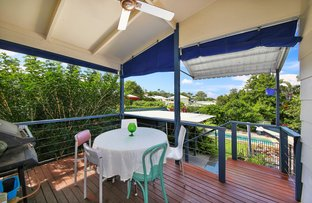 Picture of 17 Hendry Street, Tewantin QLD 4565