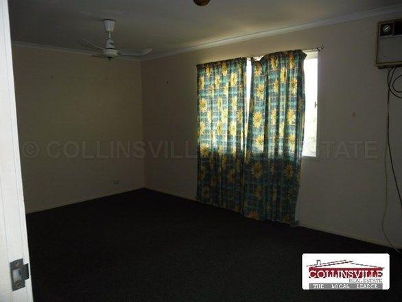4 Petersen Street, Collinsville QLD 4804, Image 1