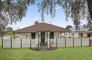 Picture of 6c Cook Street, Bowraville NSW 2449
