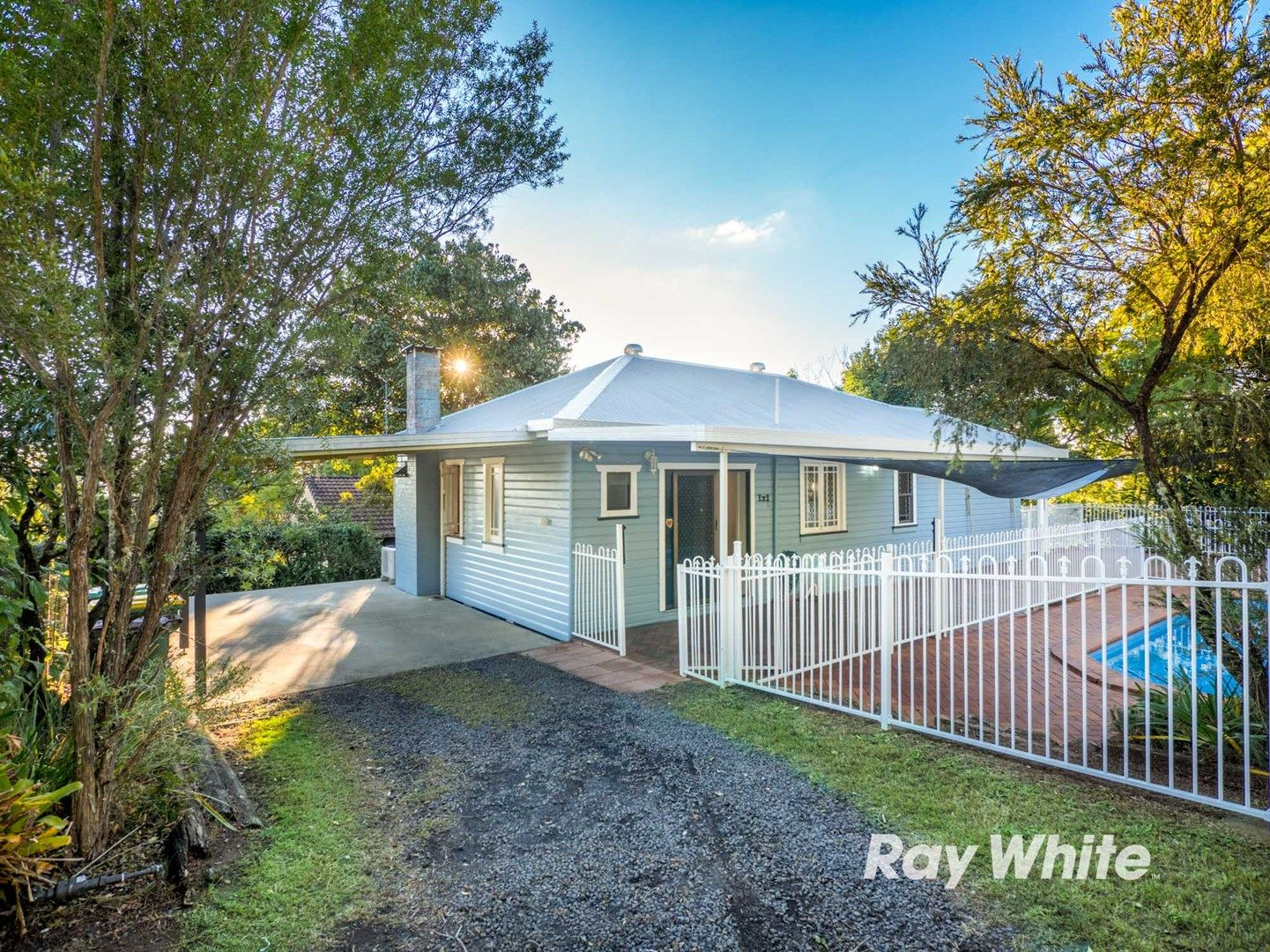 8 Eastwood Crescent, East Lismore NSW 2480, Image 0