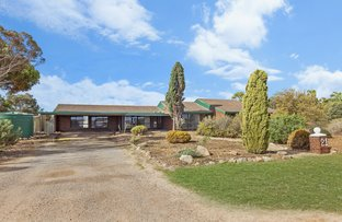 Picture of 21 Buckland Park Road, Two Wells SA 5501