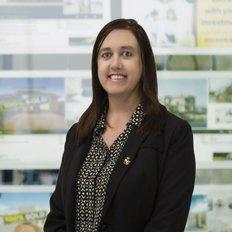 Mel Ely, Sales representative