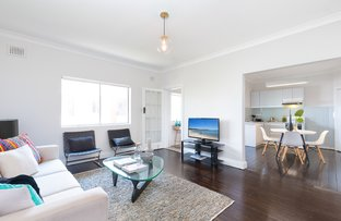 Picture of 6/748 New South Head Road, Rose Bay NSW 2029