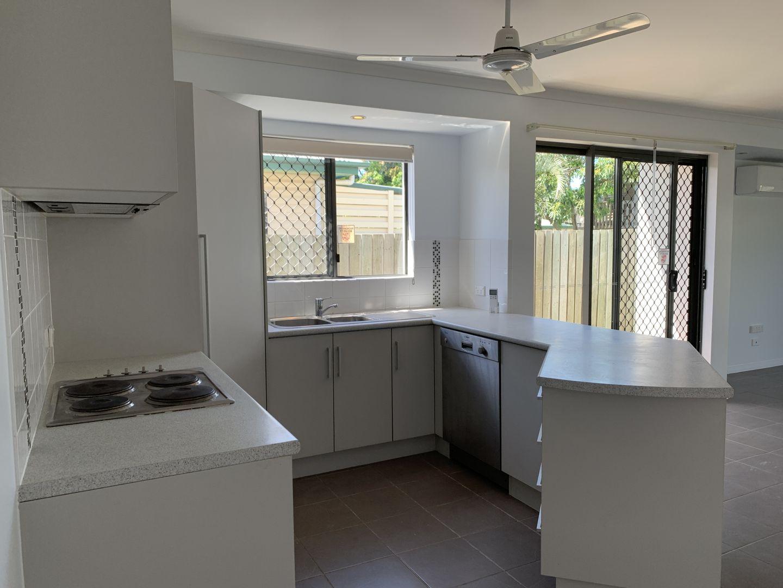 1/63 Burnett Street, Bundaberg South QLD 4670, Image 1