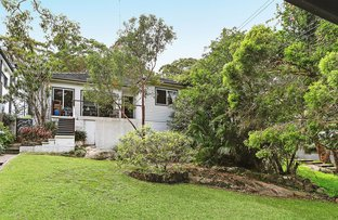 Picture of 159 Oyster Bay Road, Oyster Bay NSW 2225