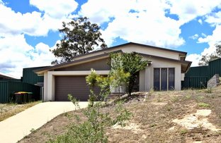 Picture of 14 Chivers Circuit, Muswellbrook NSW 2333
