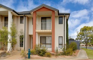 15 Ladybird Crescent, Point Cook VIC 3030