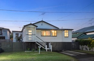 29 Stanley Terrace, Brighton QLD 4017