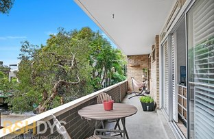 Picture of 2/13 Westminster Avenue, Dee Why NSW 2099