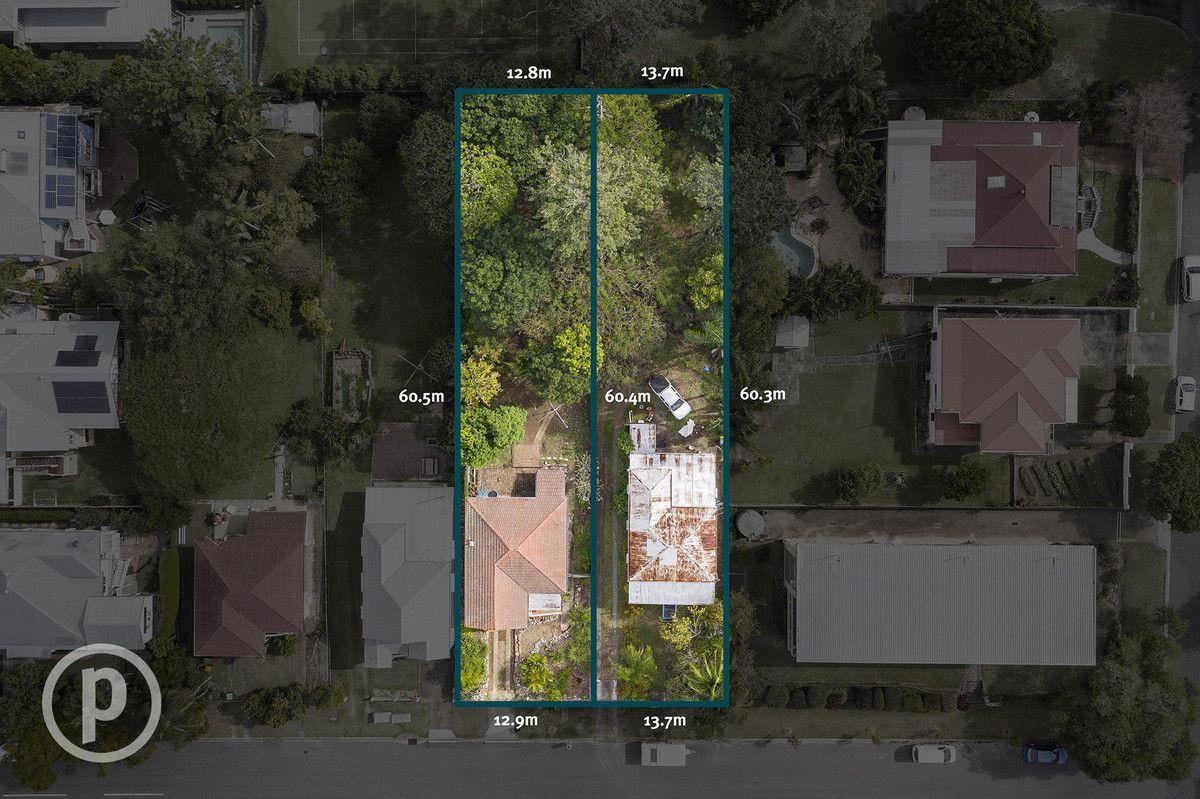 11 & 15 Gardner Street, Nundah QLD 4012, Image 0