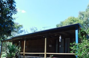 Picture of Lot 428 Rifle Range Road, Coonabarabran NSW 2357