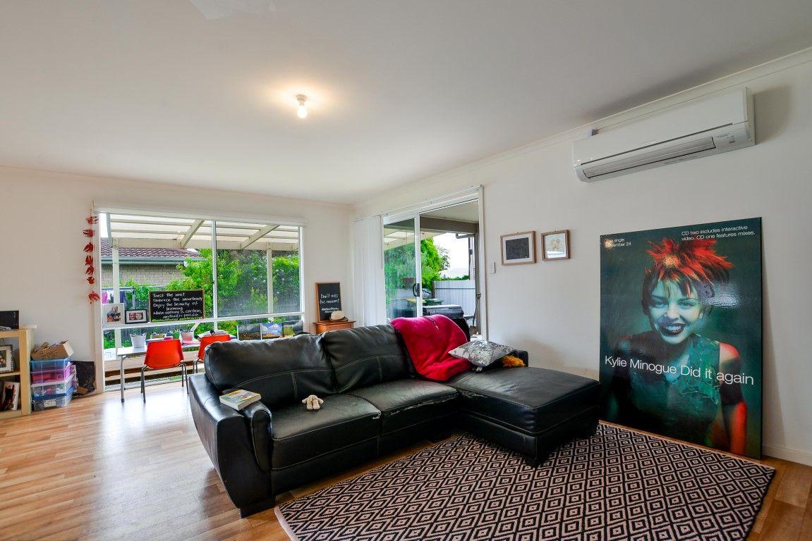23 Eden Terrace, Port Willunga SA 5173, Image 1