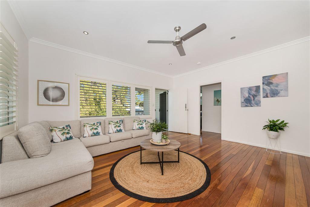 7 Batt Street, Hyde Park QLD 4812, Image 1