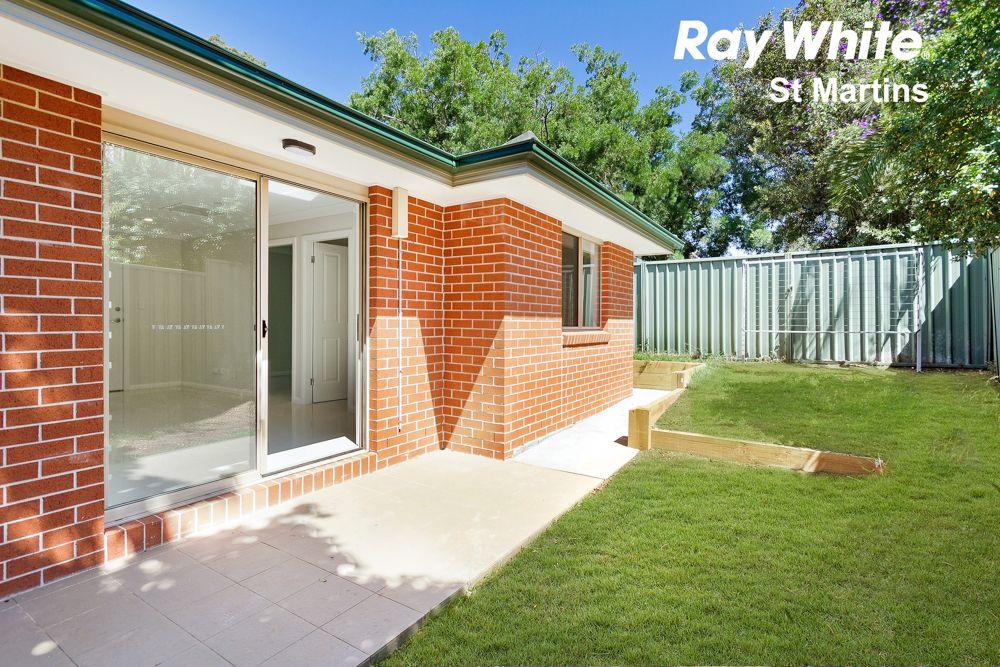 39A Burnie Street, Blacktown NSW 2148, Image 0