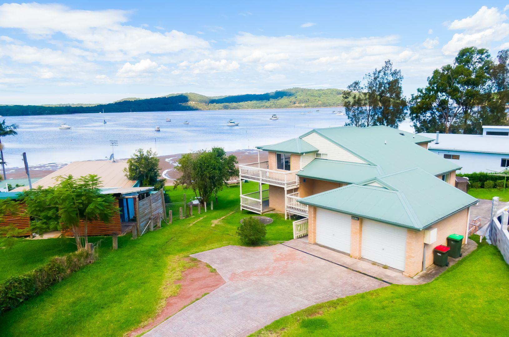 24 Merriwa Boulevard, North Arm Cove NSW 2324, Image 0