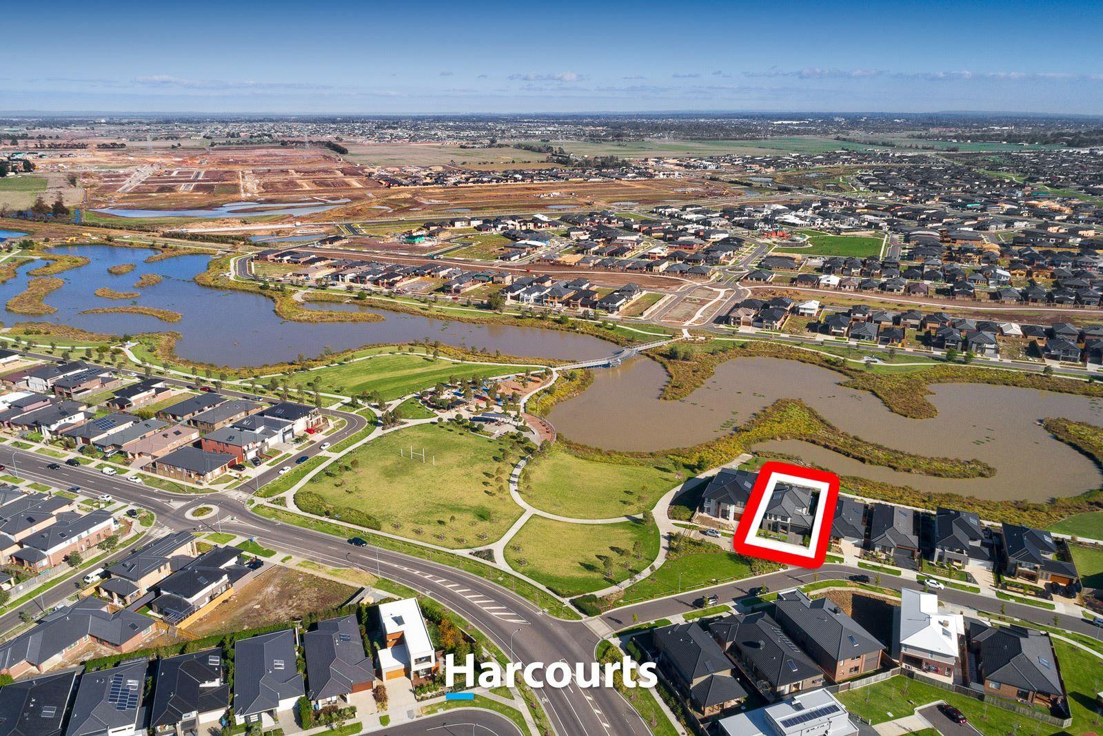 23 Riverbank Close, Clyde North VIC 3978, Image 1