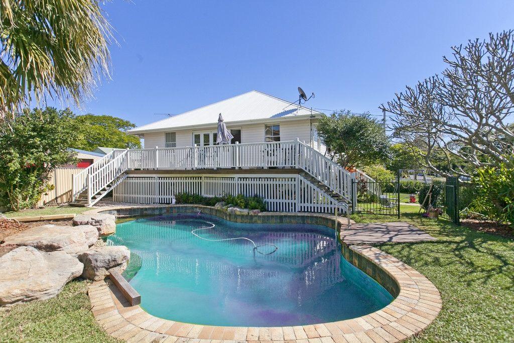 37 Carlton Terrace, Wynnum QLD 4178, Image 1