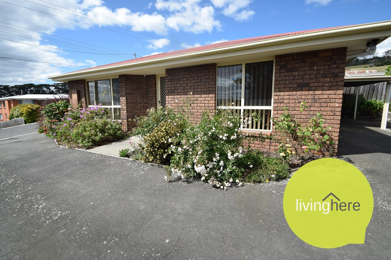 1/68 Benvenue Road, St Leonards TAS 7250, Image 0