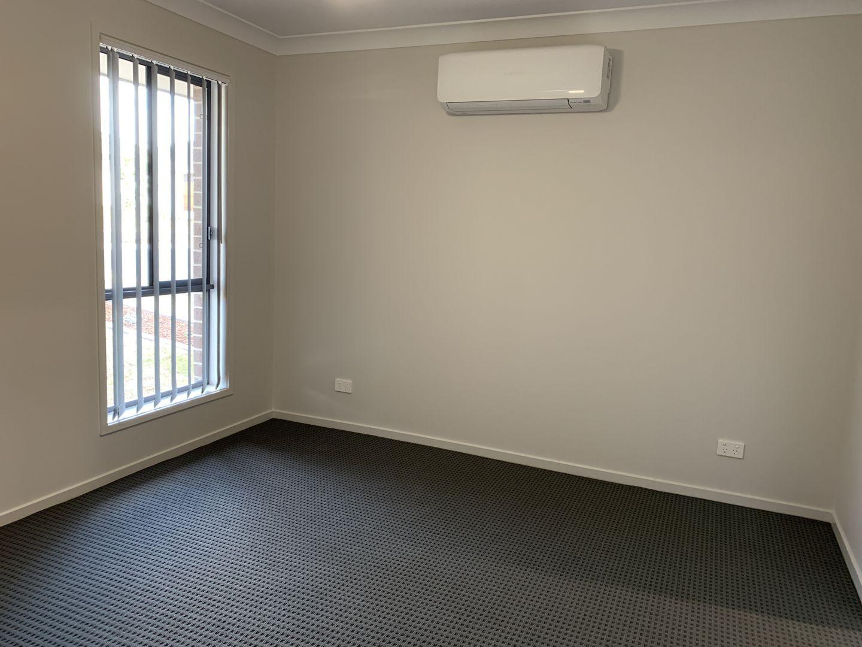 29 Guthrie Crescent, Thornton NSW 2322, Image 2