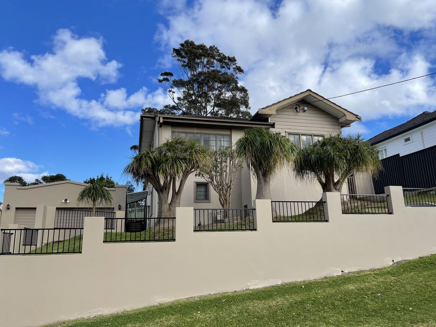 34 Hillcrest Street, Wollongong NSW 2500, Image 0