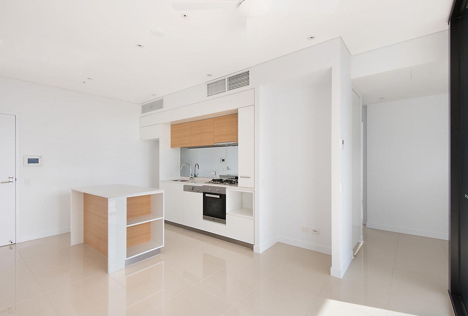 3083/33 Remora Road, Hamilton QLD 4007, Image 1