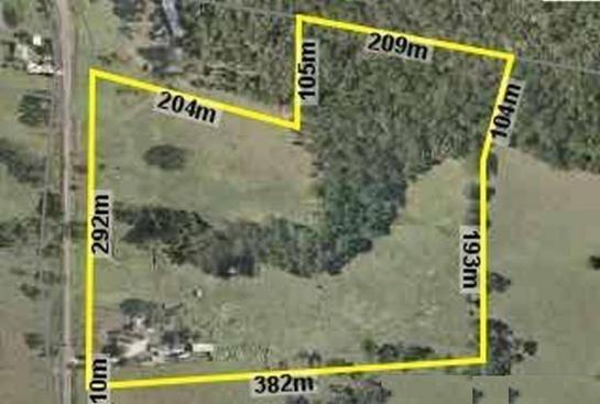 594 Newline Road, Eagleton NSW 2324, Image 0