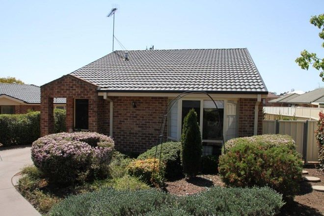 Picture of 1/24 Julian Place, YASS NSW 2582
