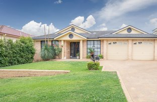 Picture of 7 Bull Place, Harrington Park NSW 2567