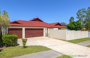 Picture of 5 Eastbourne Chase, Arundel QLD 4214