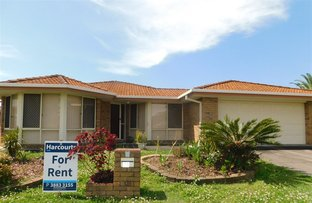 Picture of 34 Teak Street, Rothwell QLD 4022